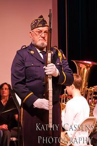 Veterans Day 2010_0009