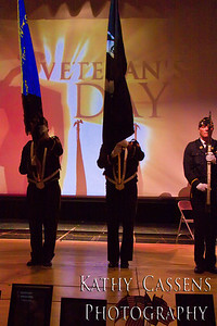 Veterans Day 2010_0007