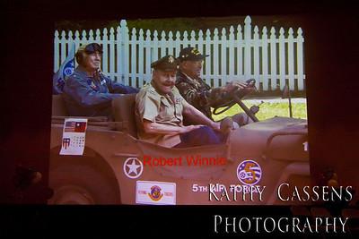 Veterans Day 2010_0014