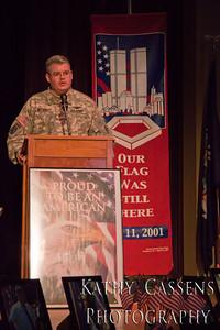 Veterans Day 2010_0021