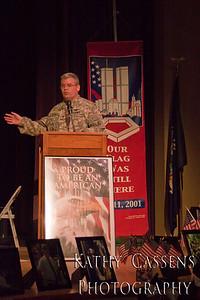 Veterans Day 2010_0035