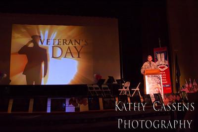 Veterans Day 2010_0022