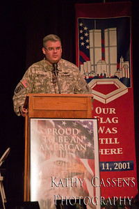 Veterans Day 2010_0020