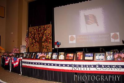 BMS Veterans Day 2011_0009