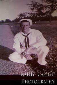 BMS Veterans Day 2011_0054