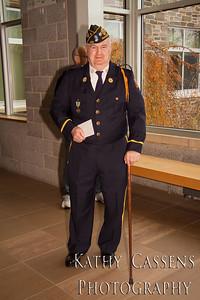 BMS Veterans Day 2011_0004