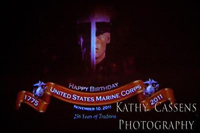 BMS Veterans Day 2011_0031