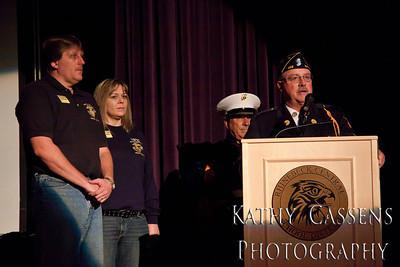 BMS Veterans Day 2011_0048