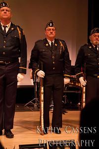 BMS Veterans Day 2011_0018