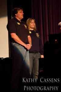 BMS Veterans Day 2011_0047