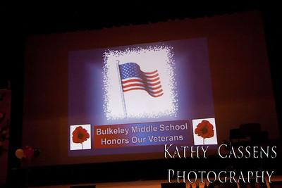 BMS Veterans Day 2011_0013