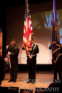 BMS Veterans Day 2011_0017