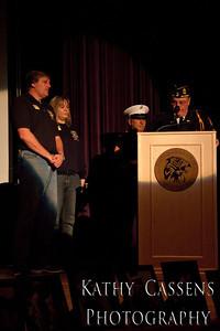 BMS Veterans Day 2011_0043
