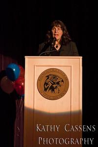 BMS Veterans Day 2011_0022