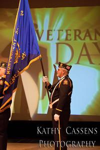 BMS Veterans Day 2011_0021