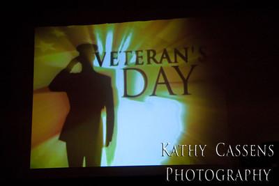 BMS Veterans Day 2011_0025