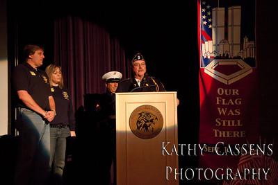 BMS Veterans Day 2011_0046
