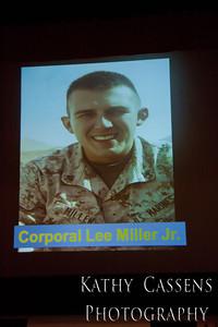 BMS Veterans Day 2011_0041
