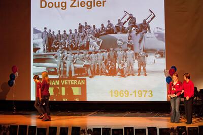 Veterans' Day 2012_0200