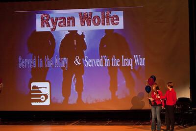 Veterans' Day 2012_0204