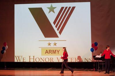 Veterans' Day 2012_0206
