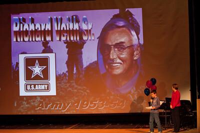 Veterans' Day 2012_0216