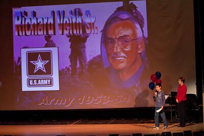 Veterans' Day 2012_0217
