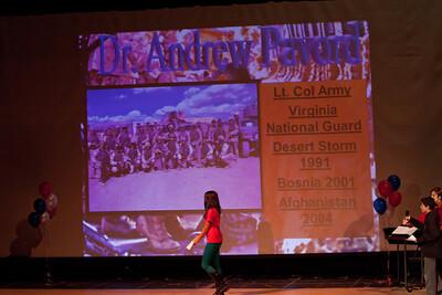 Veterans' Day 2012_0209