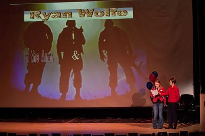 Veterans' Day 2012_0203