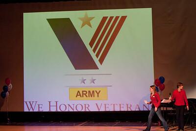 Veterans' Day 2012_0205