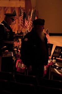 Veterans' Day 2012_0003