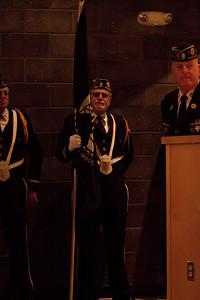 Veterans' Day 2012_0078