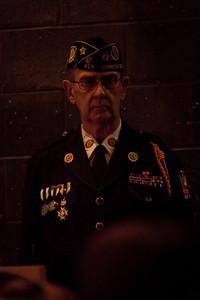 Veterans' Day 2012_0056