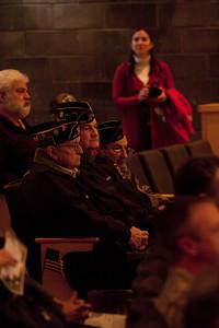 Veterans' Day 2012_0075