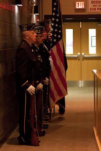 Veterans' Day 2012_0083