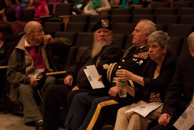 Veterans' Day 2012_0045