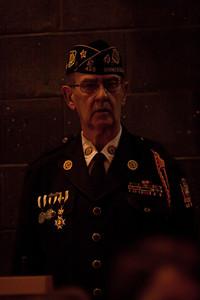 Veterans' Day 2012_0052