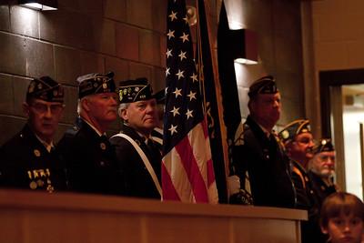 Veterans' Day 2012_0067