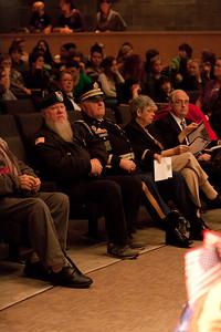 Veterans' Day 2012_0063