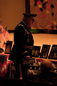 Veterans' Day 2012_0005