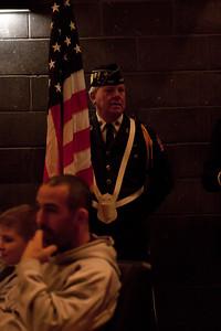 Veterans' Day 2012_0055
