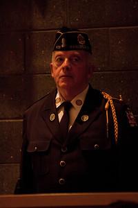 Veterans' Day 2012_0050