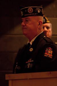 Veterans' Day 2012_0061