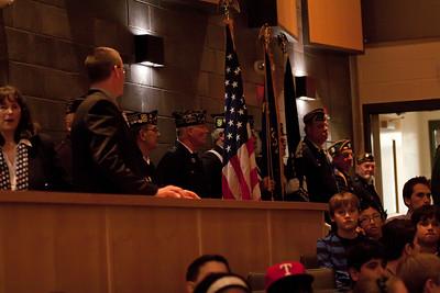 Veterans' Day 2012_0065