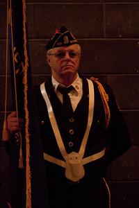 Veterans' Day 2012_0080