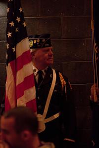 Veterans' Day 2012_0079
