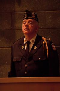 Veterans' Day 2012_0081