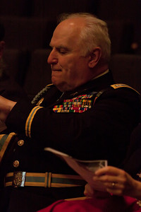 Veterans' Day 2012_0030