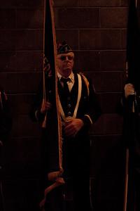 Veterans' Day 2012_0053