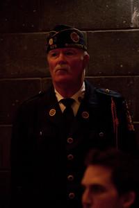 Veterans' Day 2012_0059